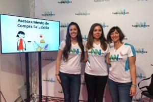 Feria Sport Woman - Nutricioneo